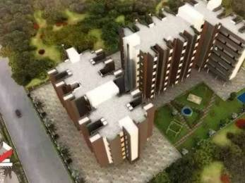 750 sqft, 2 bhk Apartment in Builder Project Dohra Road, Bareilly at Rs. 12.4900 Lacs