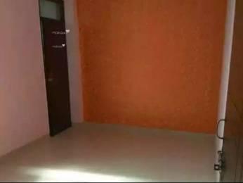 1710 sqft, 5 bhk BuilderFloor in Builder Project Zakir Nagar, Delhi at Rs. 65.0000 Lacs