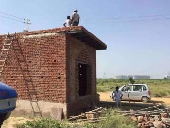 900 sqft, Plot in Builder Project Okhla, Delhi at Rs. 3.5000 Lacs
