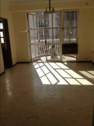 3000 sqft, 3 bhk Apartment in DLF Beverly Park Sector 25, Gurgaon at Rs. 75000
