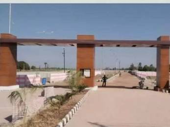 1000 sqft, Plot in Builder royal residency p Nigoha, Lucknow at Rs. 5.0000 Lacs