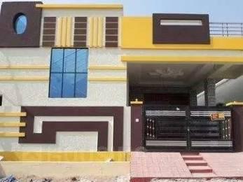 600 sqft, 1 bhk IndependentHouse in Builder Vetri railway nagar Chengalpattu, Chennai at Rs. 10.8000 Lacs