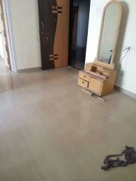 650 sqft, 1 bhk Apartment in Builder on request Sector 21 Kharghar, Mumbai at Rs. 13000