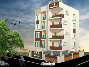 965 sqft, 2 bhk Apartment in Builder Project Madhurawada, Visakhapatnam at Rs. 30.8800 Lacs