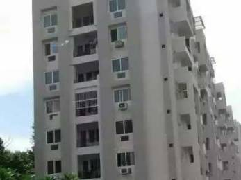 1238 sqft, 2 bhk Apartment in Godawari Agrasen Heights Aliganj, Lucknow at Rs. 54.8000 Lacs