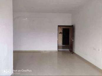 1360 sqft, 3 bhk Apartment in Sugam Sudhir Garia, Kolkata at Rs. 22000