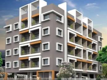 1350 sqft, 3 bhk Apartment in Builder Durvang Residency2 Manish Nagar, Nagpur at Rs. 48.0000 Lacs