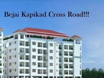 1030 sqft, 2 bhk Apartment in Builder Project Bejai, Mangalore at Rs. 45.0000 Lacs