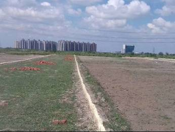 540 sqft, Plot in Builder Project Okhla, Delhi at Rs. 2.1000 Lacs