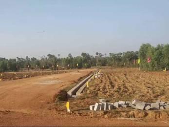 1800 sqft, Plot in Builder Golden Nivas Kothavalasa, Visakhapatnam at Rs. 11.0000 Lacs