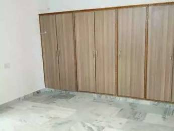 1500 sqft, 3 bhk Apartment in Builder sri ram ruby villa Ashok Nagar, Vijayawada at Rs. 16000