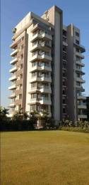 812 sqft, 1 bhk Apartment in Builder Sea Sand Apartment Tithal, Valsad at Rs. 33.4900 Lacs