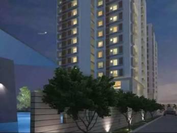 1615 sqft, 3 bhk Apartment in Prestige IVY Terraces Bellandur, Bangalore at Rs. 1.3000 Cr