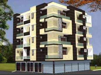 900 sqft, 3 bhk BuilderFloor in Builder Om Sai Apartment II Mohan Garden, Delhi at Rs. 38.0000 Lacs