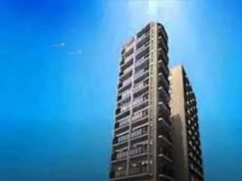 975 sqft, 2 bhk Apartment in Revanta Heights Chhawla, Delhi at Rs. 36.0750 Lacs
