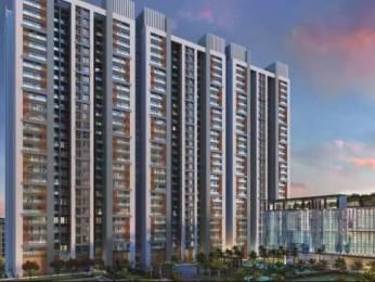 1500 sqft, 2 bhk Apartment in Uttar Pradesh Housing and Development UPAVP Green Enclave Sikandra, Agra at Rs. 40000