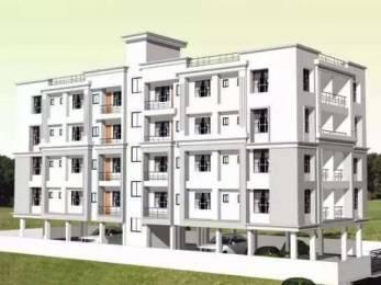 1430 sqft, 3 bhk Apartment in Builder agrani homes kailash Phulwari sharif, Patna at Rs. 42.9000 Lacs