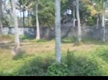 1800 sqft, Plot in Builder serene garden Irinjalakuda, Thrissur at Rs. 20.0000 Lacs
