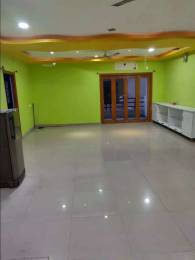 2055 sqft, 3 bhk Apartment in TVS Ventures Lake View Panchavati Colony, Hyderabad at Rs. 27500