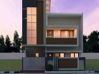 1125 sqft, 2 bhk Villa in Builder Project Kargaina Badaun Road, Bareilly at Rs. 35.5000 Lacs