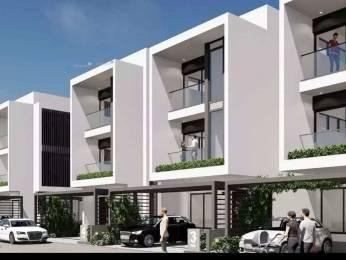 1979 sqft, 3 bhk Villa in OMG The Address Chandranagar, Palakkad at Rs. 71.9000 Lacs