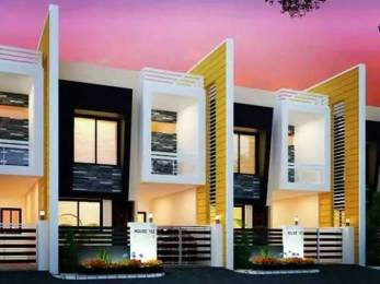 1000 sqft, Plot in Vastu Silicon City AB Bypass Road, Indore at Rs. 15.0000 Lacs