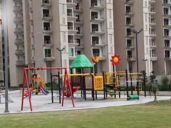 2005 sqft, 3 bhk Apartment in Gaursons Saundaryam Techzone 4, Greater Noida at Rs. 87.0000 Lacs
