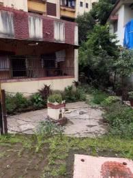 600 sqft, 1 bhk Villa in Builder Project Badlapur East, Mumbai at Rs. 75.0000 Lacs