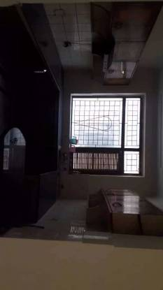 2700 sqft, 4 bhk BuilderFloor in Uppal Southend Sector 49, Gurgaon at Rs. 2.1000 Cr