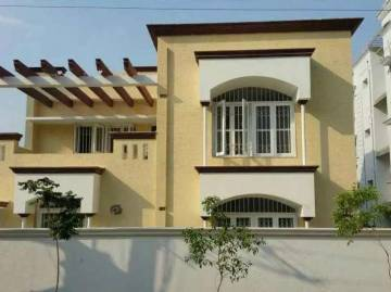 Independent House Villas With Lift For Rent In Hyderabad