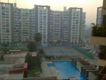1600 sqft, 4 bhk Apartment in Mind MSR Queenstown Chinchwad, Pune at Rs. 1.2500 Cr