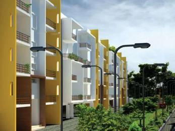 1436 sqft, 2 bhk Apartment in Astro Maison Douce Sarjapur Road Wipro To Railway Crossing, Bangalore at Rs. 73.2753 Lacs