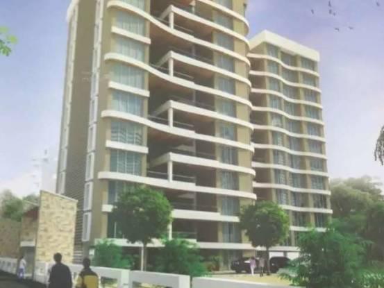 2325 sqft, 4 bhk Apartment in Nirmiti Fili Villa Baner, Pune at Rs. 1.9990 Cr