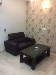 1200 sqft, 1 bhk BuilderFloor in HUDA Plot Sec 27 and 28 Sector 27, Gurgaon at Rs. 26000