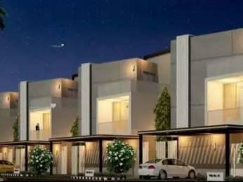 2400 sqft, 3 bhk Villa in Sark Garden Villas Mokila, Hyderabad at Rs. 78.0000 Lacs