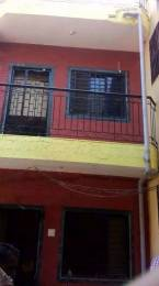 900 sqft, 2 bhk IndependentHouse in Builder Raw house Charkop Sector 5, Mumbai at Rs. 80.0000 Lacs