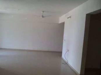 1905 sqft, 3 bhk Apartment in Safal Parisar II Bopal, Ahmedabad at Rs. 23000