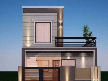753 sqft, 2 bhk IndependentHouse in Builder Project GT Road NH1, Jalandhar at Rs. 17.5000 Lacs