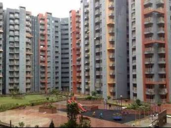 965 sqft, 2 bhk Apartment in BCC Bharat City Indraprastha Yojna, Ghaziabad at Rs. 5500