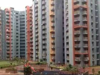 1290 sqft, 3 bhk Apartment in BCC Bharat City Indraprastha Yojna, Ghaziabad at Rs. 7000