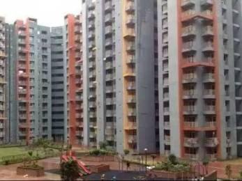 1550 sqft, 3 bhk Apartment in BCC Bharat City Indraprastha Yojna, Ghaziabad at Rs. 7500