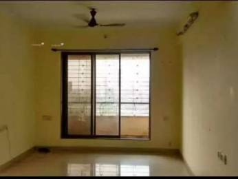 650 sqft, 1 bhk Villa in Builder Project Ghansoli, Mumbai at Rs. 11000