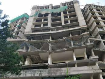 1850 sqft, 3 bhk Apartment in G Corp Rivali Park Borivali East, Mumbai at Rs. 2.8000 Cr