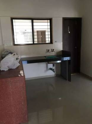 1365 sqft, 3 bhk Apartment in Pinnac Barate Empire Karve Nagar, Pune at Rs. 26000