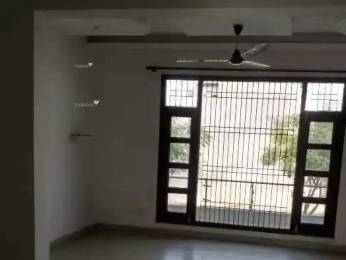 1800 sqft, 3 bhk BuilderFloor in Builder Project Sector 60, Mohali at Rs. 25000