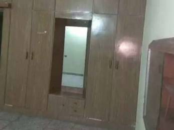 1800 sqft, 3 bhk Apartment in Builder Project Sector 51, Chandigarh at Rs. 21000