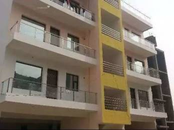 1300 sqft, 3 bhk Apartment in Builder motia citi Zirakpur, Mohali at Rs. 36.5000 Lacs
