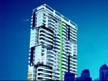1310 sqft, 2 bhk Apartment in Panchsheel Pratishtha Sector 75, Noida at Rs. 68.8450 Lacs