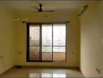 650 sqft, 1 bhk BuilderFloor in Builder Project Ghansoli, Mumbai at Rs. 10500