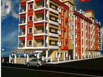 879 sqft, 3 bhk Apartment in Builder Sandhya Residency Hooghly, Kolkata at Rs. 21.0960 Lacs